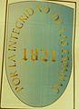 C-16 Escudo distinción 1821-1.jpg