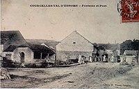 C0urcelles valdesnoms 1910 60569.jpg
