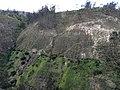 CAÑON PASAIJISTIKO - panoramio.jpg