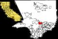 CAMap-doton-Pasadena.PNG