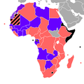 CAN 2012 Qualified Countries.png