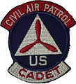 CAP Cadet.jpg