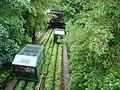 CAT Cliff Railway.jpg
