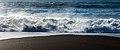 CA coast1.jpg