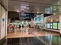 CC14 Lorong Chuan MRT concourse 20210309 181524.jpg