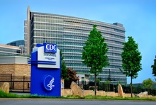 Centers for Disease Control and Prevention - Wikipedia