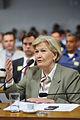 CDH - Comissão de Direitos Humanos e Legislação Participativa (23250941136).jpg