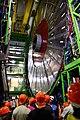 CERN LHC CMS 03.jpg