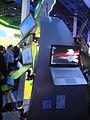 CES 2012 - Intel (6764012227).jpg