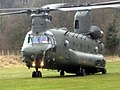CH-47 Chinook New Elwood H.L.S. 1774652.jpg