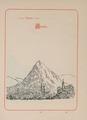 CH-NB-200 Schweizer Bilder-nbdig-18634-page195.tif