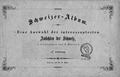 CH-NB-Schweizer-Album-18733-page001.tif