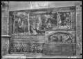 CH-NB - Sion, Basilique de Valère, vue partielle intérieure - Collection Max van Berchem - EAD-8638.tif