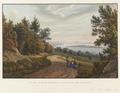 CH-NB - Untersee mit Blick auf die Insel Reichenau, von Südosten, im Mittelgrund Tägerwilen - Collection Gugelmann - GS-GUGE-BLEULER-2b-36.tif