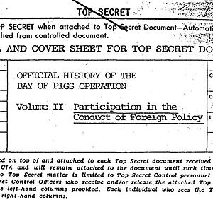 CIA cover report Bay of Pigs.jpg