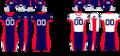CIFL-Uniform-PortHuron.png