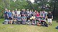 CLC Fly By Disc Golf League Photo 16.jpg