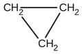 CNX Chem 12 04 Cycloprop img.png