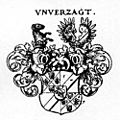 COA Unverzagt Barons bw.jpg