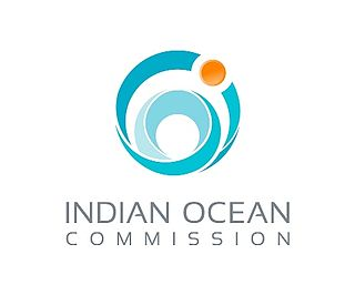 Indian Ocean Commission Intergovernmental organization comprising five African Indian Ocean nations along with the French overseas region of Réunion