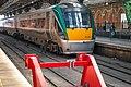 CONNOLLY TRAIN STATION-1001 (14701961440).jpg