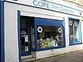 COPE Pet Supplies - geograph.org.uk - 1804585.jpg
