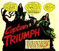 CRCO -28, Captain Triumph-01.JPG