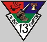 CVW-13 Wing Insignia.jpg