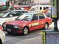 CW3398(Hong Kong Urban Taxi) 04-11-2019.jpg