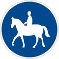 CZ-C11a Stezka pro jezdce na zvířeti.png
