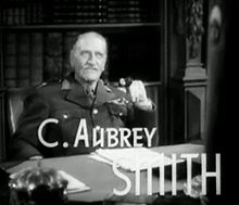 https://upload.wikimedia.org/wikipedia/commons/thumb/1/1b/C_Aubrey_Smith_in_Waterloo_Bridge_trailer.jpg/220px-C_Aubrey_Smith_in_Waterloo_Bridge_trailer.jpg