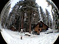 Cabin Time.jpg