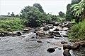 Cabuclodan River.jpg
