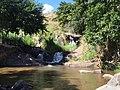 Cachoeira Santa Branca - panoramio (2).jpg