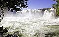 Cachoeira da Velha do Jalapão.jpg