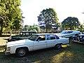 Cadillac Fleetwood Brougham (1).jpg