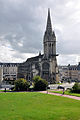 Caen 101009 06.jpg