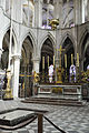 Caen Abbaye aux Hommes 21-08-2013 14-26-11.JPG