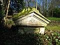 Caen cimetiere saintpierre 2010 (25).jpg