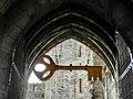 Caernarfon - panoramio (14).jpg