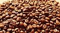 Café Plantage in Armenia 100.jpg