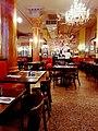 Café Un Deux Trois, Theater District, New York.jpg