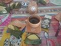 Café con Quimbolitos.jpg