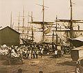 Cafe porto Santos 1880.jpg