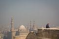 Cairo city (4669217277).jpg