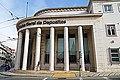 Caixa Geral de Depositos - panoramio.jpg