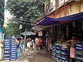 Calcutta street (8136059008).jpg