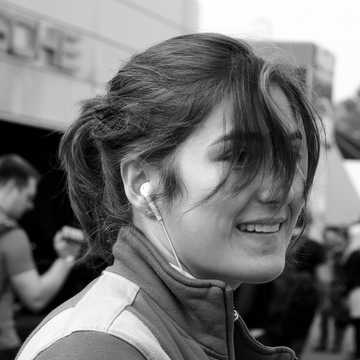 Tatiana Calderón - Wikipedia