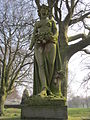 Calderstones Park statue (1).jpg