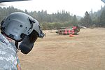 California Guard Chinooks drop water on Northern California wildfires 150819-Z-WM549-143.jpg